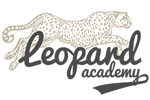 Leopard Academy