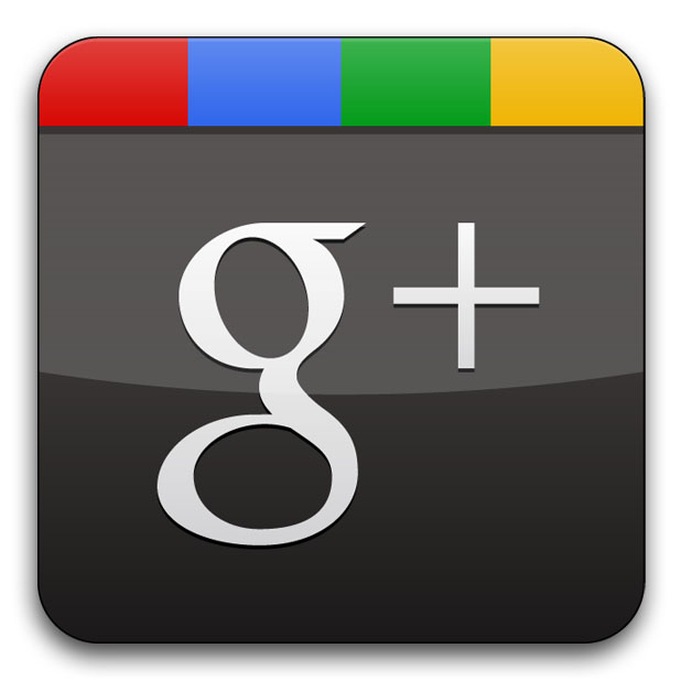 """Google+, often referred to as """"Google Plus"""", is Google's own Social Network. In addition to functioning as a social network, the site also works as a social layer for Google's services."""