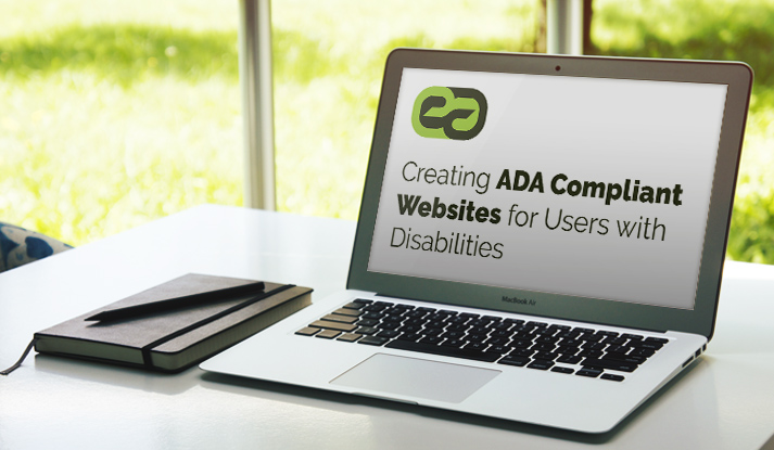 LeadVy Creating ADA Compliant Websites for Users with Disabilities