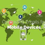 LeadVy Optimizing Emails for Mobile Devices