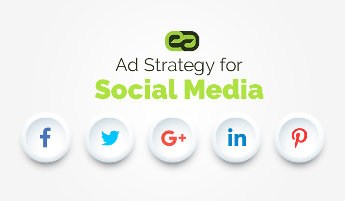 LeadVy Ad Strategy for Social Media Finding the Right Imagery that Produces the Best Results