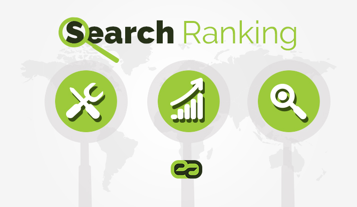 LeadVy Key Steps on How to Improve Search Ranking Using SEO tools